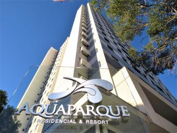 Alugar Apartamento / Padrão em Londrina. apenas R$ 400.000,00