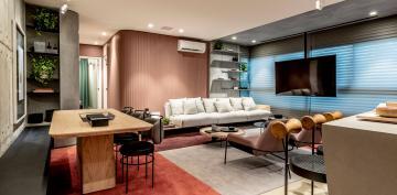 Alugar Apartamento / Padrão em Londrina. apenas R$ 598.000,00