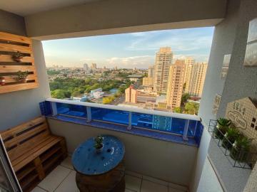 Alugar Apartamento / Padrão em Londrina. apenas R$ 370.000,00