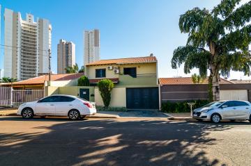 Alugar Casa / Sobrado em Londrina. apenas R$ 1.300.000,00