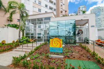Alugar Apartamento / Padrão em Londrina. apenas R$ 415.000,00