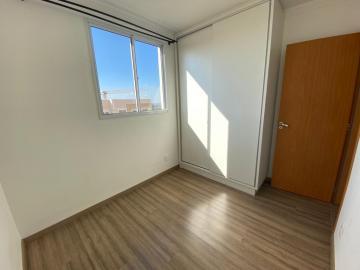 Alugar Apartamento / Padrão em Londrina R$ 850,00 - Foto 11
