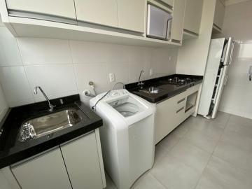 Alugar Apartamento / Padrão em Londrina R$ 850,00 - Foto 8