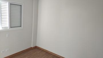 Comprar Apartamento / Padrão em Londrina - Foto 12