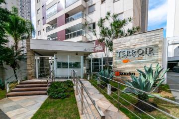 Comprar Apartamento / Padrão em Londrina R$ 750.000,00 - Foto 1
