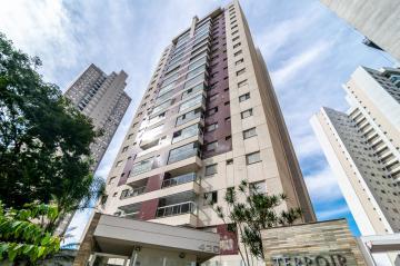 Comprar Apartamento / Padrão em Londrina R$ 750.000,00 - Foto 2
