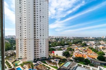 Comprar Apartamento / Padrão em Londrina R$ 750.000,00 - Foto 4