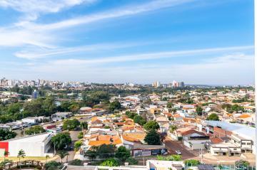 Comprar Apartamento / Padrão em Londrina R$ 750.000,00 - Foto 5