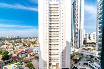 Comprar Apartamento / Padrão em Londrina R$ 750.000,00 - Foto 6