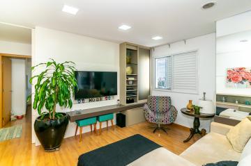 Comprar Apartamento / Padrão em Londrina R$ 750.000,00 - Foto 8