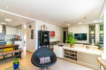 Comprar Apartamento / Padrão em Londrina R$ 750.000,00 - Foto 11