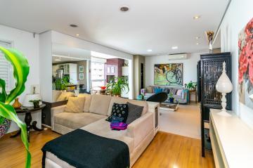 Comprar Apartamento / Padrão em Londrina R$ 750.000,00 - Foto 12