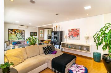 Comprar Apartamento / Padrão em Londrina R$ 750.000,00 - Foto 13