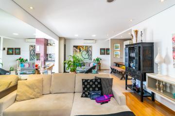 Comprar Apartamento / Padrão em Londrina R$ 750.000,00 - Foto 14