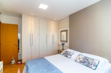 Comprar Apartamento / Padrão em Londrina R$ 750.000,00 - Foto 15