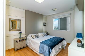 Comprar Apartamento / Padrão em Londrina R$ 750.000,00 - Foto 16