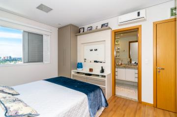 Comprar Apartamento / Padrão em Londrina R$ 750.000,00 - Foto 17