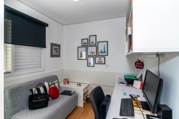 Comprar Apartamento / Padrão em Londrina R$ 750.000,00 - Foto 20