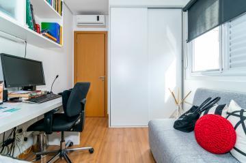 Comprar Apartamento / Padrão em Londrina R$ 750.000,00 - Foto 21