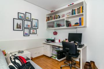 Comprar Apartamento / Padrão em Londrina R$ 750.000,00 - Foto 22