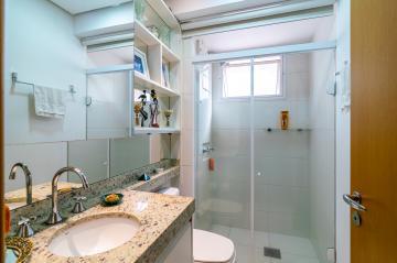 Comprar Apartamento / Padrão em Londrina R$ 750.000,00 - Foto 23