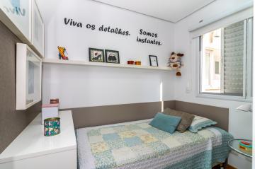 Comprar Apartamento / Padrão em Londrina R$ 750.000,00 - Foto 24