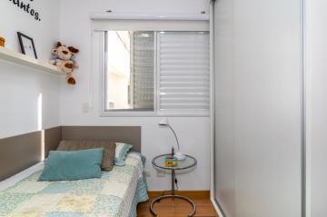 Comprar Apartamento / Padrão em Londrina R$ 750.000,00 - Foto 26