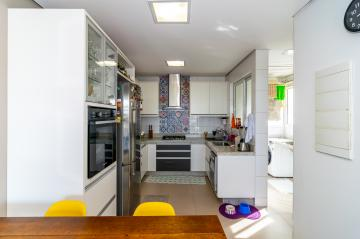 Comprar Apartamento / Padrão em Londrina R$ 750.000,00 - Foto 27