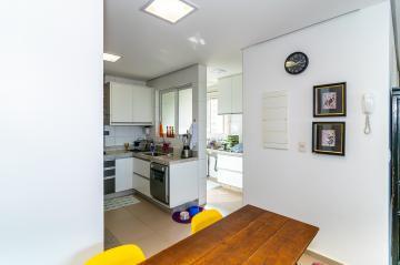 Comprar Apartamento / Padrão em Londrina R$ 750.000,00 - Foto 28
