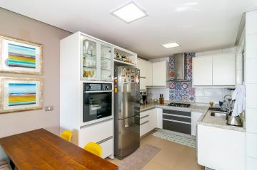 Comprar Apartamento / Padrão em Londrina R$ 750.000,00 - Foto 29