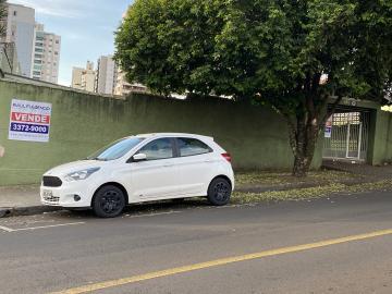 Londrina Hedy Comercial Venda R$2.100.000,00  Area do terreno 1821.80m2