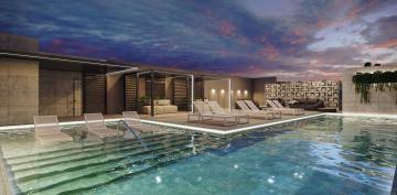 Comprar Apartamento / Padrão em Londrina R$ 614.000,00 - Foto 5