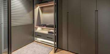 Comprar Apartamento / Padrão em Londrina R$ 614.000,00 - Foto 3