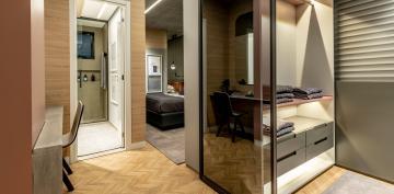 Comprar Apartamento / Padrão em Londrina R$ 614.000,00 - Foto 4
