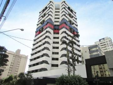Comprar Apartamento / Padrão em Londrina R$ 350.000,00 - Foto 1