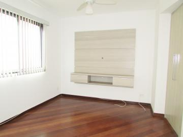Comprar Apartamento / Padrão em Londrina R$ 350.000,00 - Foto 5