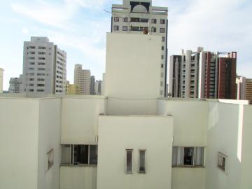 Comprar Apartamento / Padrão em Londrina R$ 350.000,00 - Foto 9