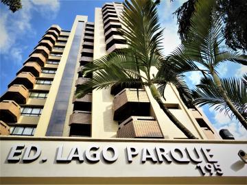 Alugar Apartamento / Padrão em Londrina. apenas R$ 890.000,00