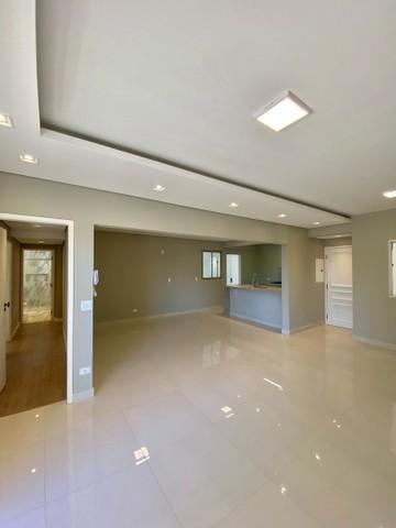 Comprar Apartamento / Padrão em Londrina R$ 499.000,00 - Foto 4