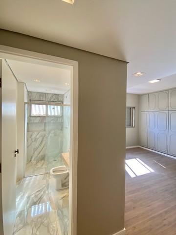 Comprar Apartamento / Padrão em Londrina R$ 499.000,00 - Foto 7