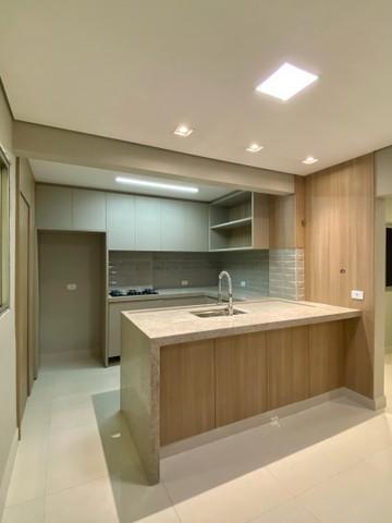 Comprar Apartamento / Padrão em Londrina R$ 499.000,00 - Foto 12