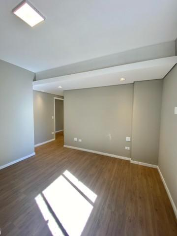 Comprar Apartamento / Padrão em Londrina R$ 499.000,00 - Foto 9