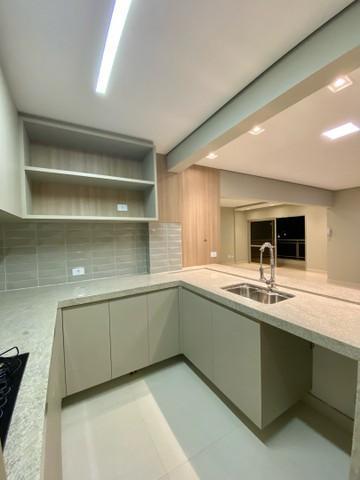 Comprar Apartamento / Padrão em Londrina R$ 499.000,00 - Foto 15