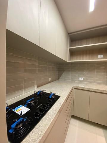 Comprar Apartamento / Padrão em Londrina R$ 499.000,00 - Foto 16