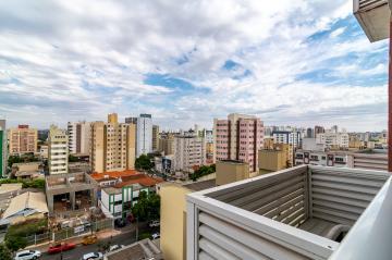 Comprar Apartamento / Padrão em Londrina R$ 360.000,00 - Foto 5
