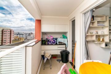Comprar Apartamento / Padrão em Londrina R$ 360.000,00 - Foto 6