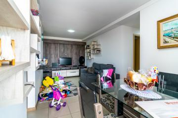 Comprar Apartamento / Padrão em Londrina R$ 360.000,00 - Foto 17