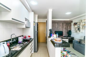Comprar Apartamento / Padrão em Londrina R$ 360.000,00 - Foto 18