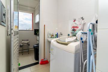 Comprar Apartamento / Padrão em Londrina R$ 360.000,00 - Foto 19