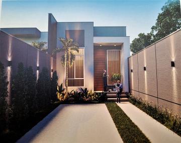 Alugar Casa / Térrea em Londrina. apenas R$ 549.120,00